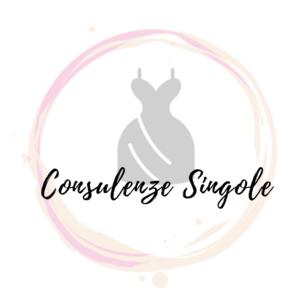 Singole consulenze