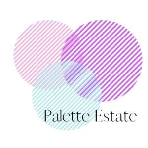 Palette Estate